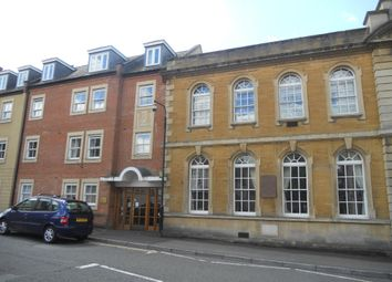 Thumbnail Flat for sale in South Street, Yeovil