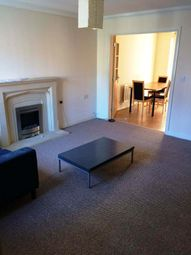 Thumbnail 1 bed terraced house to rent in Chelsfield Grove, Manchester