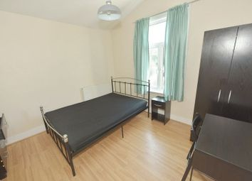 Thumbnail Room to rent in Upland Road, London
