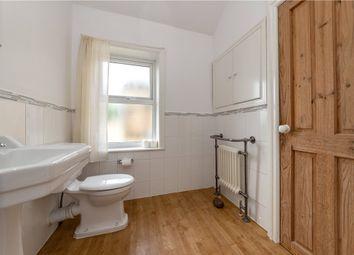 Kirkbourne Grove, Baildon, Shipley BD17