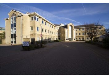 Thumbnail Office to let in Brotherswood Court, Great Park Road, Bradley Stoke, Bristol