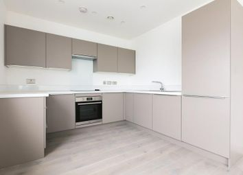 Thumbnail 2 bedroom flat to rent in Baryta House, Victoria Avenue, Southend On Sea, Essex