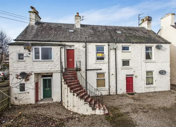 Thumbnail 2 bedroom flat for sale in Emma Street, Blairgowrie