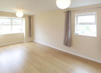 Thumbnail 2 bed flat to rent in 19 Adeliza Close, Barking