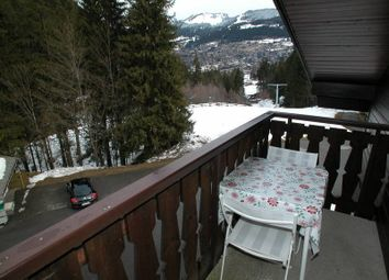 Thumbnail 1 bed apartment for sale in Chatel, Rhône-Alpes, France