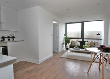 1 bed flat for sale in South Street, Worthing BN11
