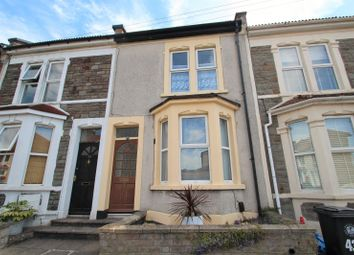 Thumbnail 2 bed property for sale in Prospect Avenue, Kingswood, Bristol