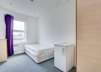 Thumbnail Room to rent in Hinton Road, Hinton Road