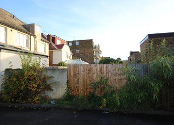 Thumbnail Land for sale in Acacia Grove, New Malden, Surrey