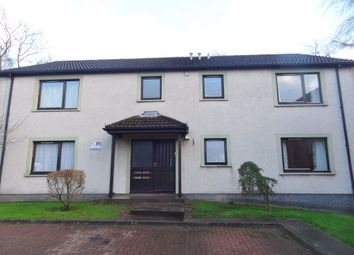 Thumbnail 2 bedroom flat to rent in Canal Court, Infirmary Street, Carlisle