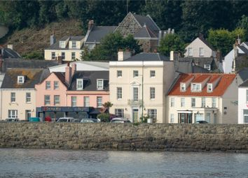 4 bed property for sale in Le Bouillon House, St George's Esplanade, St Peter Port GY1