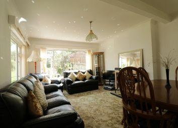 Thumbnail 2 bed bungalow to rent in Millstream Gardens, Wannock, Polegate