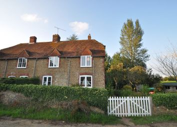 Thumbnail 3 bed terraced house to rent in Lombard Street, Shackleford, Godalming