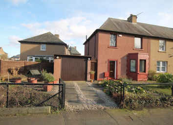Thumbnail 3 bed end terrace house to rent in Ashgrove, Musselburgh