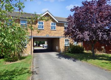 Thumbnail 1 bed property for sale in Stoke Road, Bishops Cleeve, Cheltenham