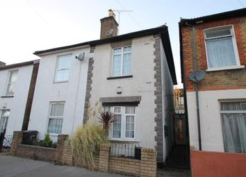Thumbnail 2 bed property for sale in Bourne Street, Croydon, Surrey