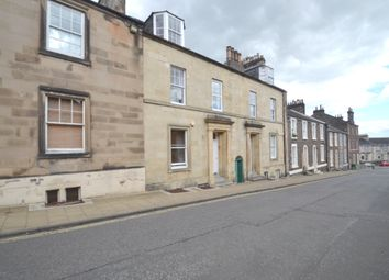 Thumbnail 3 bed flat for sale in 18A Queen Street, Stirling, Stirling