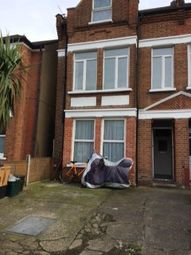Thumbnail Room to rent in Mackenzie Road, Beckenham, Beckenham