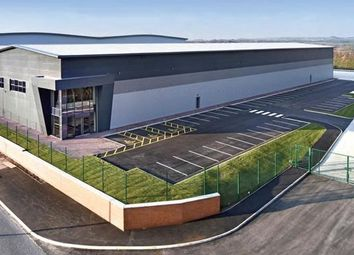 Thumbnail Light industrial for sale in Epic 50, Three Sisters Road, Wigan