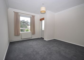Thumbnail 1 bedroom flat to rent in St. Botolphs Road, Worthing