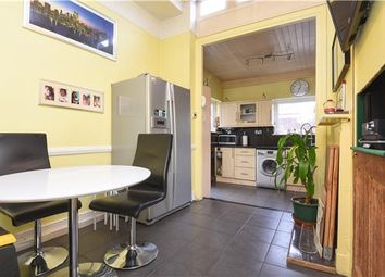 Thumbnail 3 bed terraced house for sale in Ribblesdale Road, London
