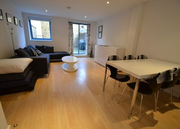 Thumbnail 2 bedroom flat to rent in Besson Street, London