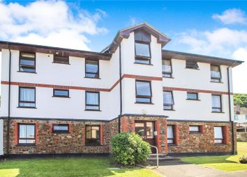 Thumbnail 3 bed flat for sale in Nelson Road, Westward Ho, Bideford