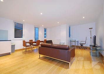 Thumbnail 2 bed flat to rent in The Panoramic, Pond Street, Belsize Park