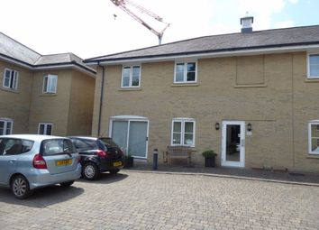 2 bed property to rent in Eastward Place, Stowmarket IP14