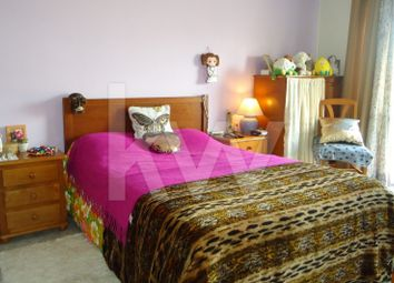 Thumbnail 3 bed apartment for sale in 8400 Ferragudo, Portugal