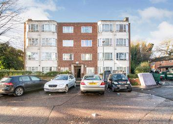 3 bed flat for sale in Lyndon Close, Handsworth, Birmingham B20
