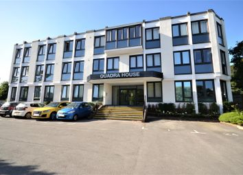 1 bed flat for sale in Bessemer Road, Basingstoke RG21