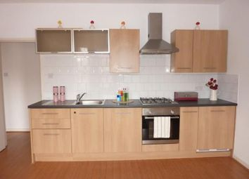 3 bed flat to rent in Zetland Road, Chorlton-Cum-Hardy, Manchester M21