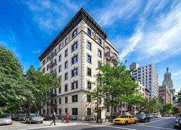 Thumbnail Studio for sale in 78 Irving Pl, New York, Ny 10003, Usa