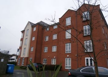 Thumbnail 1 bed flat to rent in Blakesley Mews, Bordesley Green East, Stechford