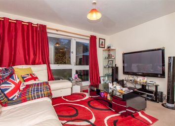 2 bed maisonette for sale in West Fryerne, Parkside Road, Reading RG30
