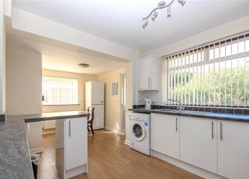 Thumbnail 3 bed semi-detached house to rent in Falcondale Walk, Westbury-On-Trym, Bristol