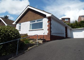 3 bed detached bungalow for sale in 17 Hendre Mawr Close, Sketty, Swansea SA2