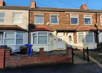 2 bed property for sale in Northfield Avenue, Hessle HU13