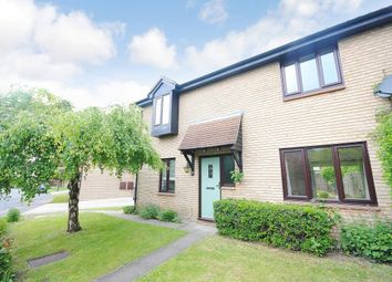 Thumbnail 4 bed detached house to rent in The Nobles, Thorley Park, Bishops Stortford