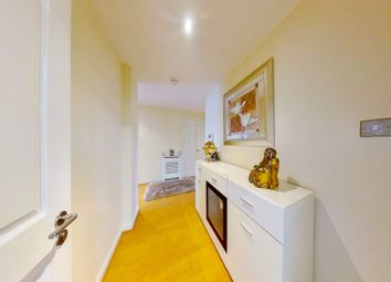 Thumbnail 2 bed flat to rent in Gourlay Yard, City Quay, Dundee