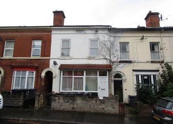 Thumbnail Room to rent in The Avenue, Acocks Green, Birmingham