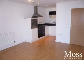 Thumbnail 2 bed flat to rent in Ings Lane, Skellow, Doncaster, South Yorkshire