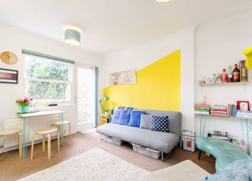 Thumbnail 1 bed flat for sale in Cleveland Way, Stepney