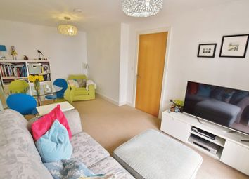 Thumbnail 2 bed end terrace house for sale in Markendale Place, Salford
