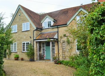 Thumbnail 4 bed semi-detached house for sale in Moorside, Sturminster Newton