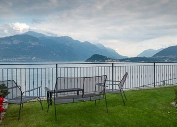 Thumbnail Apartment for sale in Province Of Como, Lombardy, Italy