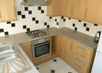Thumbnail 3 bed terraced house to rent in Mildmay Road, Bootle