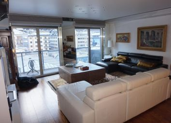 Thumbnail 3 bedroom apartment for sale in 9714, Center Escaldes Engordany, Andorra