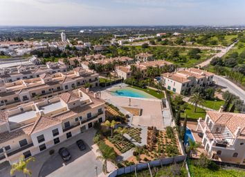 Thumbnail 2 bed apartment for sale in Quinta Da Aldeia, Santa Bárbara De Nexe, Faro, East Algarve, Portugal